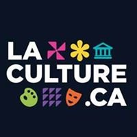 LaCulture.ca