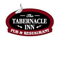 Tabernacle Inn