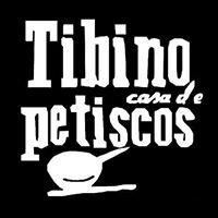 Tibino