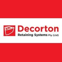 Decorton Retaining Systems