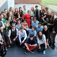 GERASGERAS Modernaus muzikavimo studijų centras