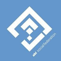 Social Federation