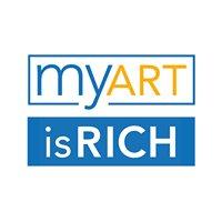 MyArtisRich