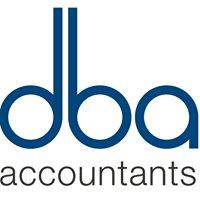 DBA Accountants