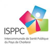 ISPPC Secteur Enfance