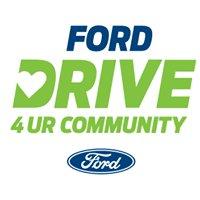 Arceneaux Ford Inc.
