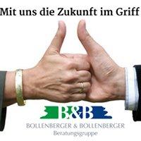 Bollenberger & Bollenberger