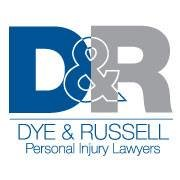 Dye & Russell Personal Injury Lawyers