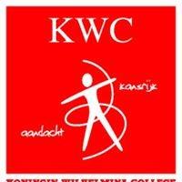 KWC-Culemborg