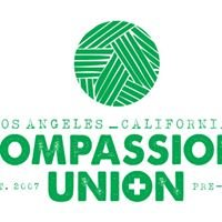 Compassion Union