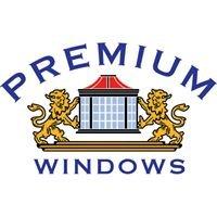 PREMIUM WINDOWS