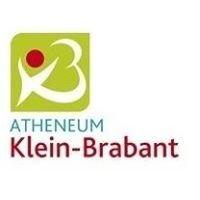 Atheneum Klein-Brabant