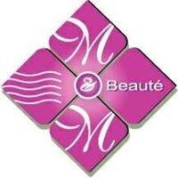M&M Beauté - Coiffure / Esthétique