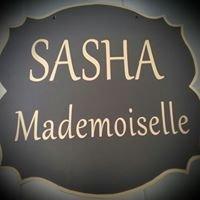 Sasha Mademoiselle