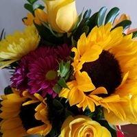 Affordable Florals
