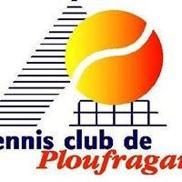 Tennis Club de Ploufragan