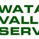 Watauga Valley Services