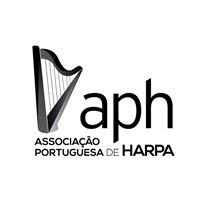 Associação Portuguesa de Harpa