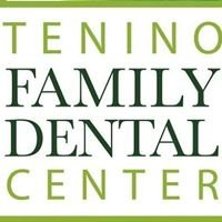 Tenino Family Dental