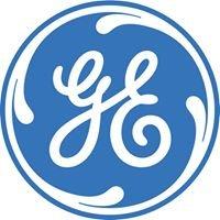 GE Energy