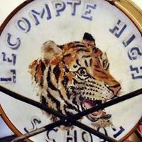 LHS Corporation