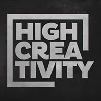 High Creativity