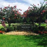 Westbury Houston