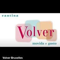 Volver Restaurant