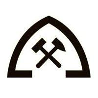 Důlní expozice Chrustenická šachta