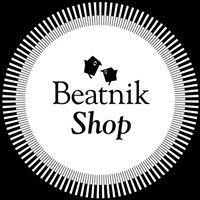 Beatnik Shop