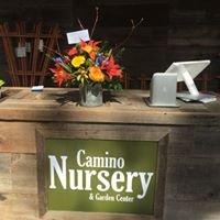 Camino Nursery