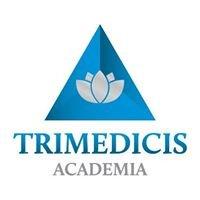 Trimedicis - Medicinas Integrativas  Saúde, Cultura e Desporto