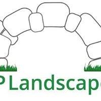 AP Landscapes