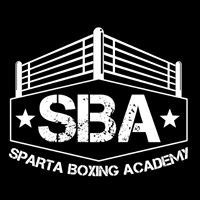 Sparta Fitness & Boxing Gym