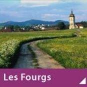 Les Fourgs Tourisme