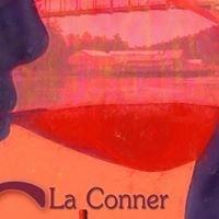 La Conner Sips Wine Bar, Bottle Shop and Painting Parties