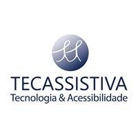 Tecassistiva - Tecnologia & Acessibilidade