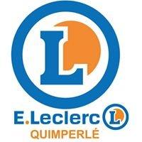 E.Leclerc Quimperlé