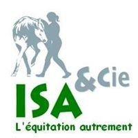 Écuries Isa & Cie
