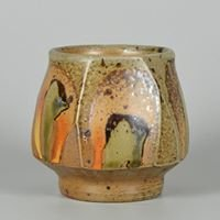 Micki Schloessingk,                          Bridge Pottery