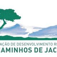 """Associação de Desenvolvimento Regional """" Os Caminhos de Jacinto"""""""