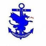 Casa F.C. Porto Dragões da Afurada