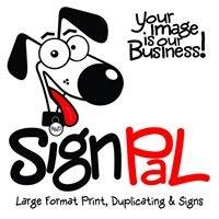 Sign Pal