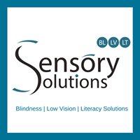 Sensory Solutions