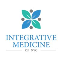 Integrative Medicine of NYC