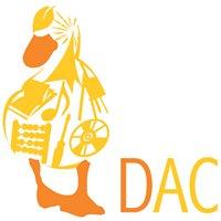 Associazione Culturale DAC