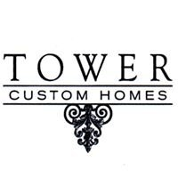 Tower Custom Homes