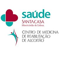 Centro de Medicina de Reabilitação de Alcoitão