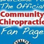 Community-Chiropractic, Newington, CT