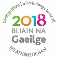 Conradh na Gaeilge Craobh Loch Garman